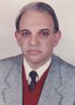 José Miguel Chatkin