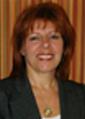 Lynda Poirier