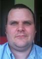 Neil E. Paterson