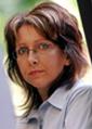 Sandra C. Jones