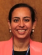 Jasmin Kaur