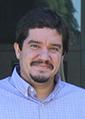 Marcelo Febo