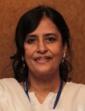 Naumana Amjad