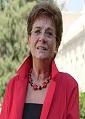 OMICS International Advanced Nursing 2019 International Conference Keynote Speaker Franca Tani photo
