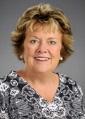OMICS International Advanced Nursing 2019 International Conference Keynote Speaker Karen Eisler photo