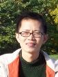 Li-Ming Yang