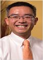 Endodontics 2018 International Conference Keynote Speaker Tuong Nguyen Nguyen photo