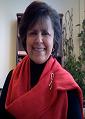 Elizabeth Rodriguez Kessler