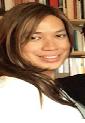 Noelle Marie Javier
