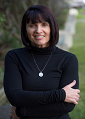 Sharon Callister