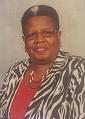 Yvette Michelle Rose