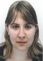 Élodie Vandenbergh