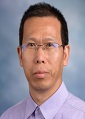 Aging 2018 International Conference Keynote Speaker Ping Song photo