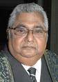 OMICS International Aging Meet 2019 International Conference Keynote Speaker Chandran Rajagopal photo
