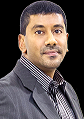 OMICS International Aging Meet 2019 International Conference Keynote Speaker Ramamurthy Subramaniam photo