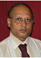 Amitava Basu