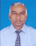 Amrit Lal Singh