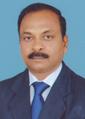 Anoop Kumar Shrivastava