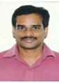 Aravind Babu Chilukuri