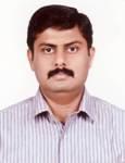 Aravind Jukanti