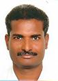 Ashok S. Sajjan