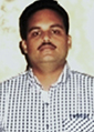 Asis Kumar Senapati