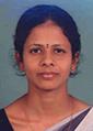 C. P. Devatha