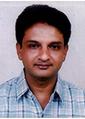 Chetan Pandya