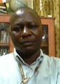 Fatai Olakunle