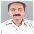 G J Bhagat