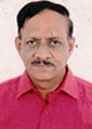 G. Satyanarayana Reddy