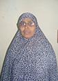 Hameedunnisa Begum