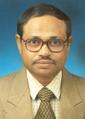 J. C. Tarafdar
