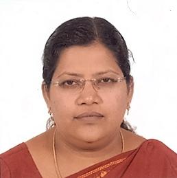 J Gulsar Banu