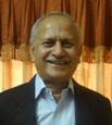 J S Prasad