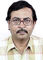 Jitesh Kumar Hore