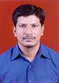 K. A. Gopinath