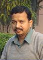 Kshirendra Kumar Mahanta