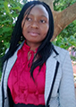 Langelihle Ndlovu