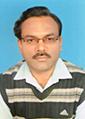 Laxmikanta Nayak