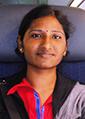 M. Jayanthi