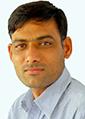 M. K. Yadav