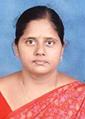 M. Sudha Rani