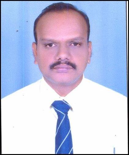 Muppa Lakshman Rao