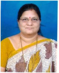 P Sathyavathi