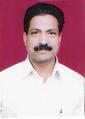 Parameshwar Shirgure
