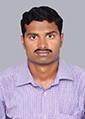 Pavan Kumar P