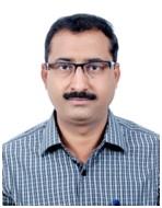 Prakash Ramrao Kadu
