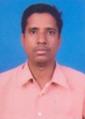 Pravukalyan Panigrahi