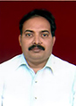 R. Nagarjuna Kumar